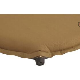 Robens Rockshield 38 - Esterillas & Colchones - marrón